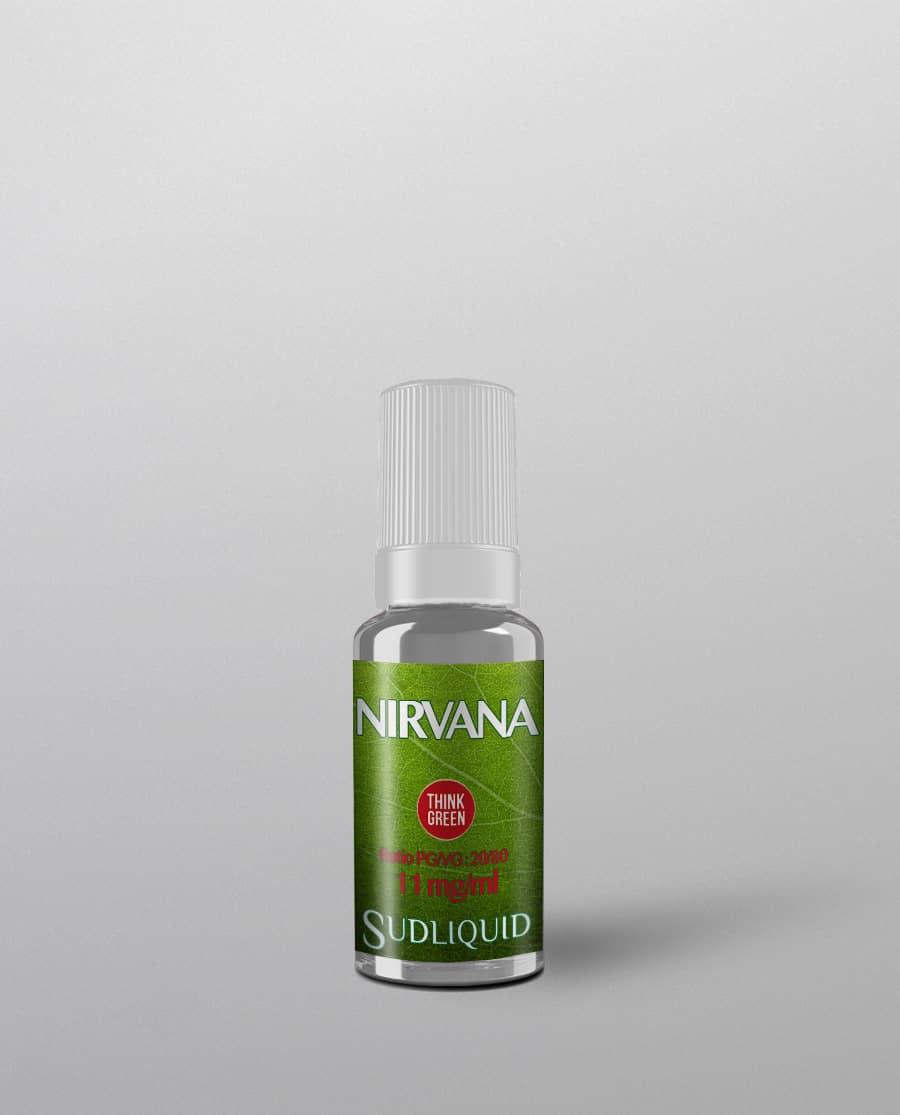 NIRV11