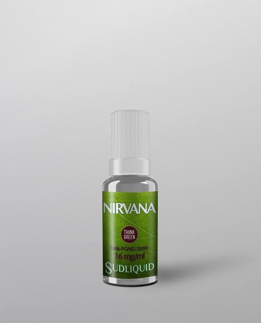 NIRV16