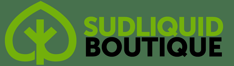 SudliquidBoutique