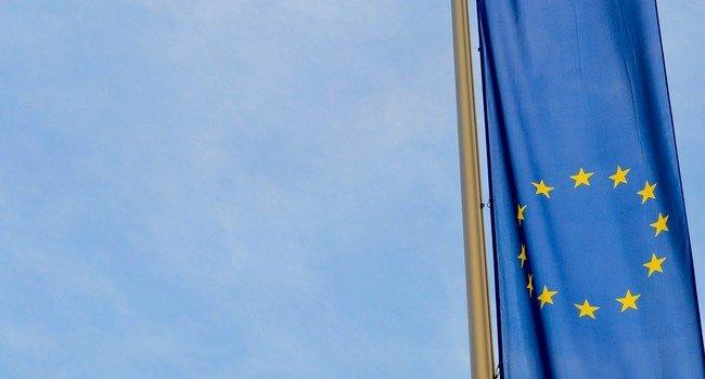 Une initiative citoyenne…vape enregistrée par la CE